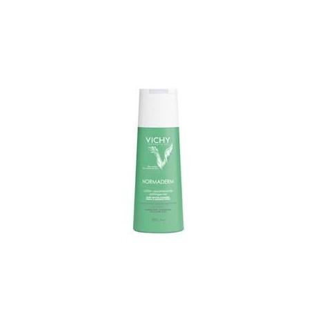 Vichy Normaderm Loción Astringente Purificante 200 ml