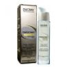 Melascreen Fotoenvejecimiento UV-AntiAging Serum Global 30 ml