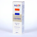 LetiAT4 Defense Barrera Multiprotectora SPF50+ 100 ml