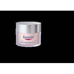 Eucerin Even Brighter Clínico Crema de Día Reductora De la Pigmentación FPS 30 50 ml