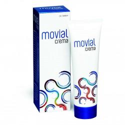 Movial Crema 50 ml