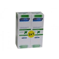 Colutorio Fluor-Kin 500 ml