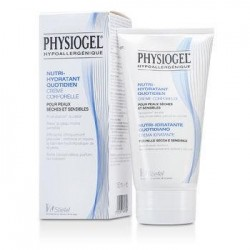 Physiogel Crema 75 ml