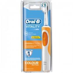 Cepillo Eléctrico Oral-B Vitality Precision Clean