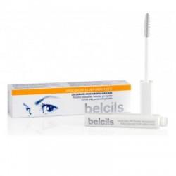 Belcils Máscara incolor hidratante 7 ml
