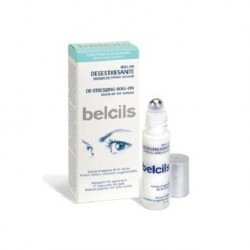 Belcils Desestresante Roll-On 8 ml