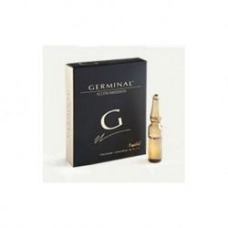 Germinal 1 ampolla 1,5 ml acción inmediata