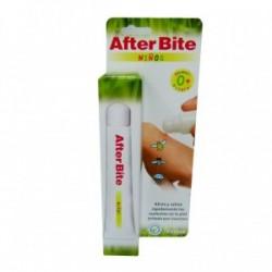 After Bite Niños 20 g