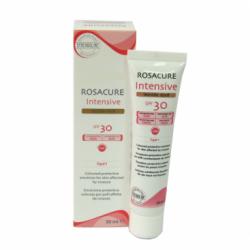 Rosacure Intensive Teintée Doré SPF30 30 ml