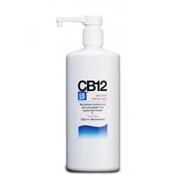 CB12 Professional 1000 ml