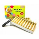 Arko Jalea Real Fresca 250 mg 20 ampollas
