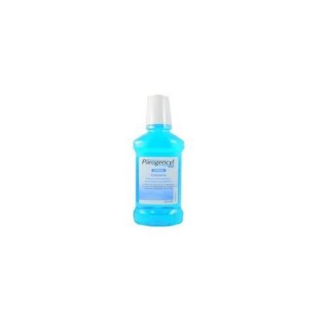 Colutorio Parogencyl 250 ml