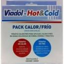 Viadol Pack Calor/Frío
