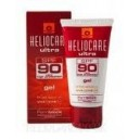 Fotoprotector Heliocare SPF 90 Gel 50 ml