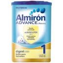 Almirón Advance 1 Digest AC/AE 800 g