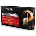 Vichy Dercos Aminexil Pro Hombre 18 monodosis