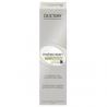 Melascreen Fotoenvejecimiento UV-AntiAging Ducray Crema de Noche 50 ml