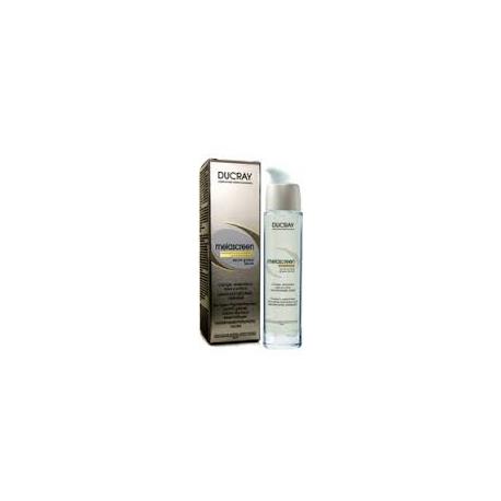 Melascreen Fotoenvejecimiento UV-AntiAging Serum Global 30 ml