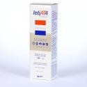 LetiAT4 Defense Barrera Multiprotectora SPF50+ 100 ml