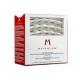 Matricium Coffret 30 dosis 1 ml
