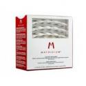 Oferta Matricium Coffret 30 dosis 1 ml + 5 dosis de regalo