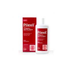 Pilexil Champú Anticaida 300 ml
