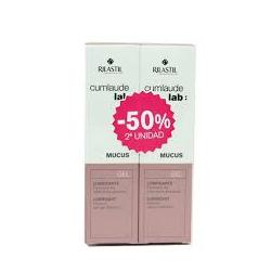 Mucus Cumlaude lab gel 30 ml