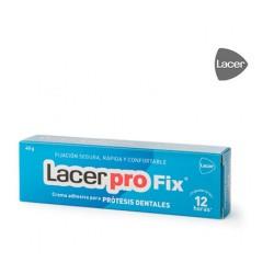 Crema Lacer Profix 40 g