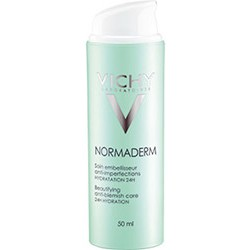 Vichy Normaderm Crema 50 ml