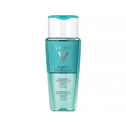 Vichy Pureté Thermale Desmaquillante de Ojos waterproof 150 ml