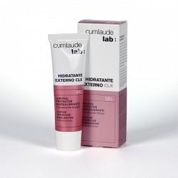 Cumlaude Lab: Gynelaude Hidratante Externo CLX Gel 30 ml