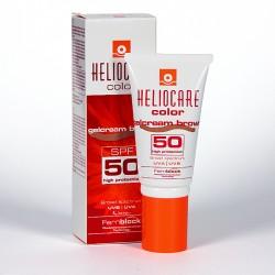 Fotoprotector Heliocare SPF 50 Gel Crema Color 50 ml