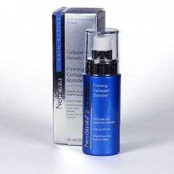 Neostrata Skin Active Cellular Serum 30 ml