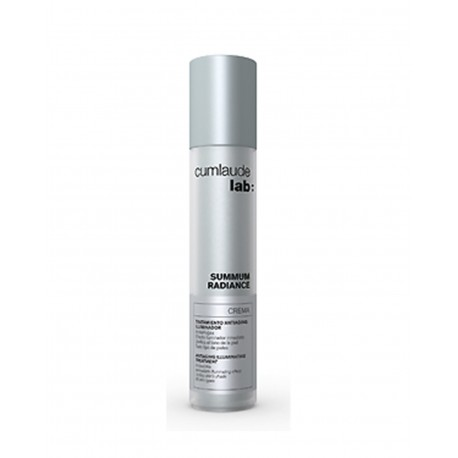 Cumlaude Lab Summum Radiance Crema 40 ml