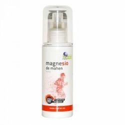Magnesio de Mahen 100 ml