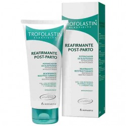 Trofolastin Reafirmante Post-Parto (e.Carreras) 200 ml