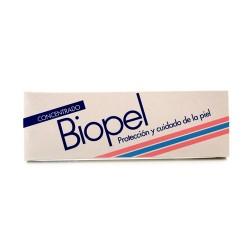 Biopel Concentrado Protección y Cuidado de la piel 50g