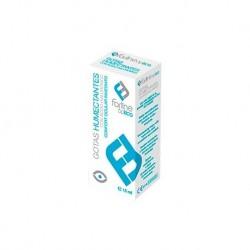 Farline Óptica Gotas Humectantes con Ácido Hialurónico 15 ml