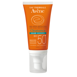 Fotoprotector Avène Cleanance SPF 50 50 ml