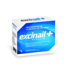 Excinail+ Esmalte 3,5 ml