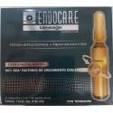 Endocare Tensage Ampollas 20 ampollas x 2 ml