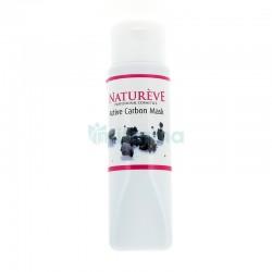 Naturève Active Carbon Mask 75 ml