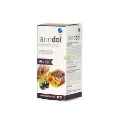 Larindol Spray 20 ml