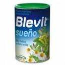 Blevit Sueño Infusión Instantánea a base de plantas 150 g