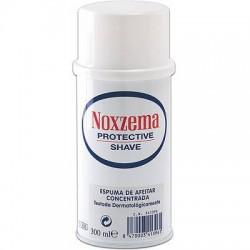 Noxzema Protective Shave Espuma de Afeitar 300 ml