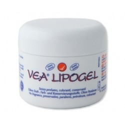 Vea Lipogel 50 ml