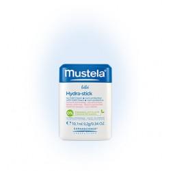 Mustela Hydra Stick 11 ml