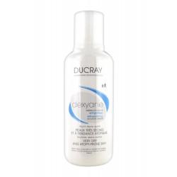 Ducray Dexyane Crema Emoliente Anti-Rascado 400 ml