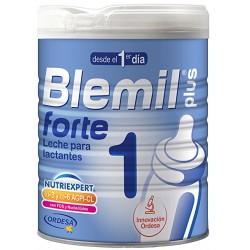 Blemil Plus 1 Forte 800 g