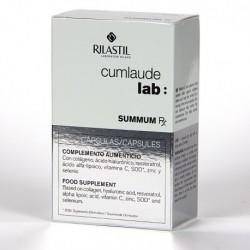 Cumlaude Lab: Summum 30 Cápsulas